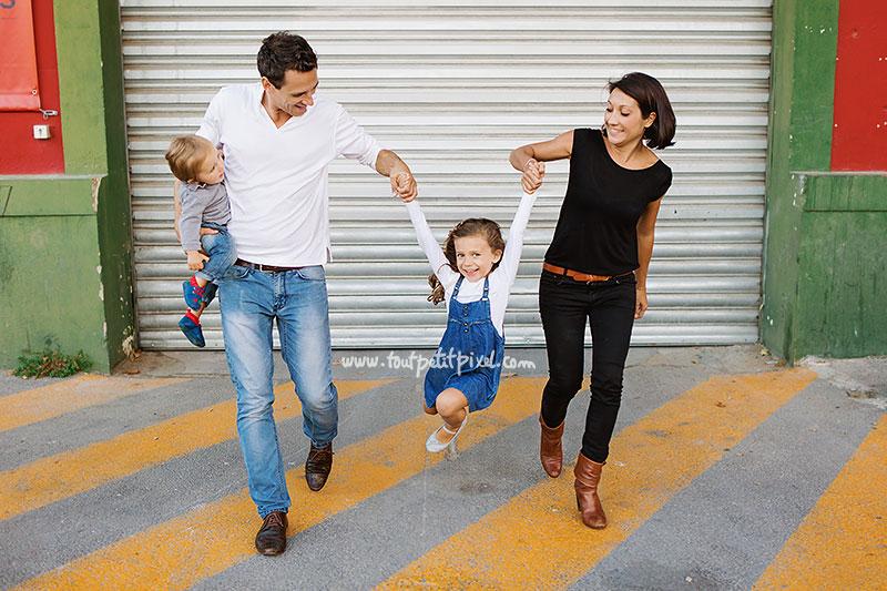 photo-de-famille-dynamique.jpg