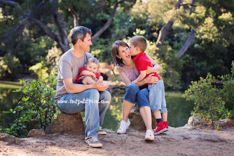 photo-de-famille-naturelle1.jpg