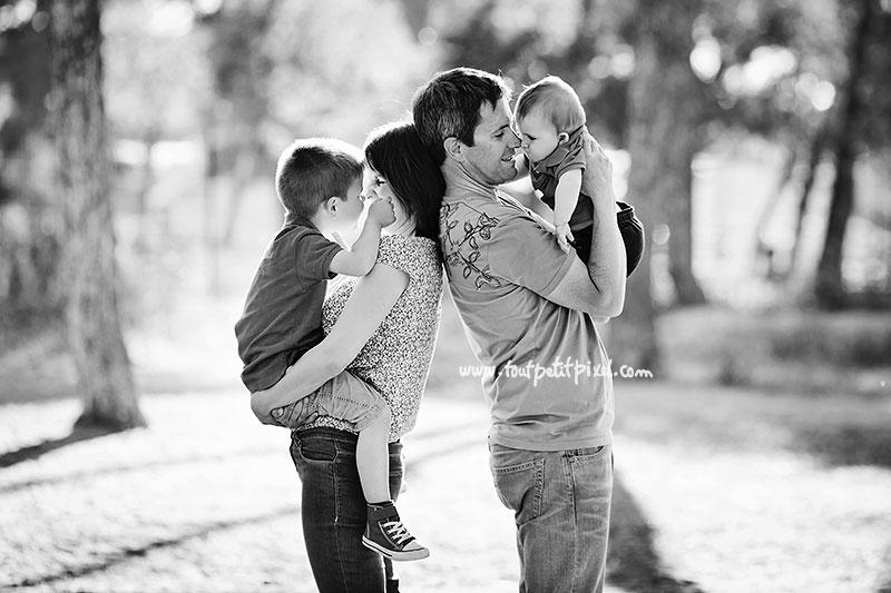 photo-de-famille-tendresse.jpg