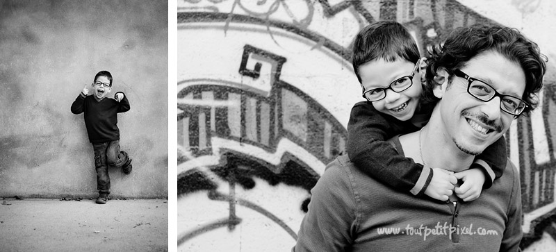 photo-enfant-lifestyle3.jpg