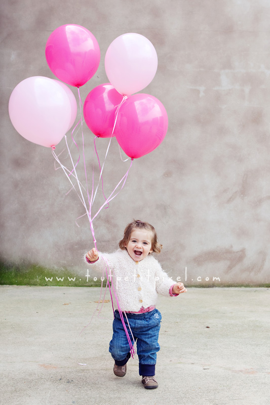 photo-enfant-marseille-ballons.jpg