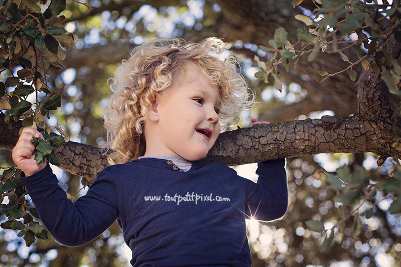 photo-enfant-portrait-arbre.jpg