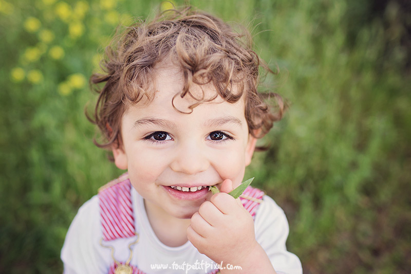 photo-enfant-sourire-coquin.jpg