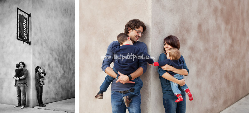 photo-famille-lifestyle3.jpg