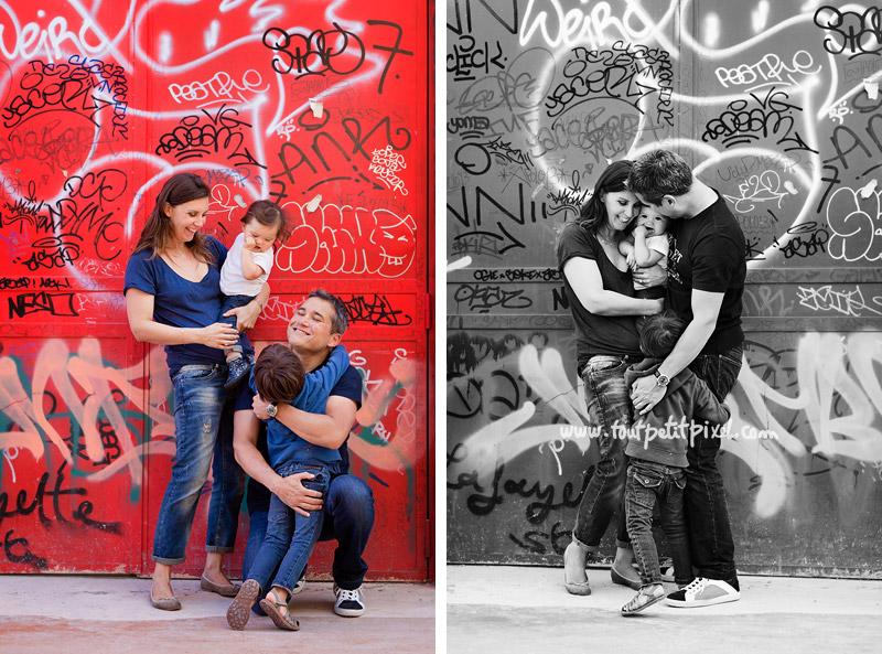 photo-famille-originale3.jpg