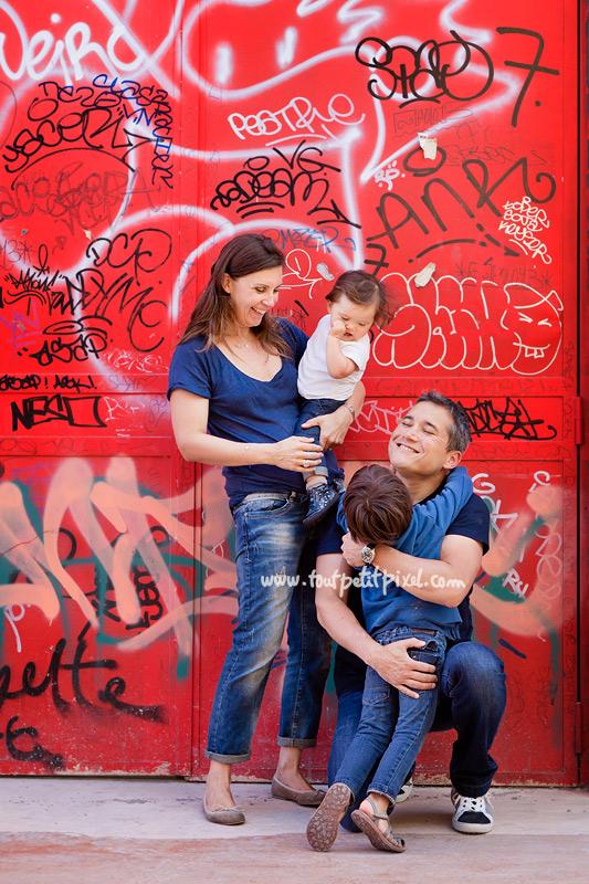 photo-famille-urbaine