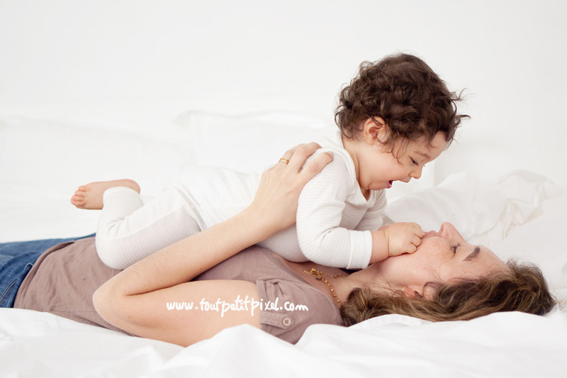 photo-maman-bebe6.jpg