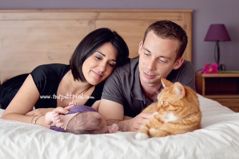 photo-naissance-famille1.jpg