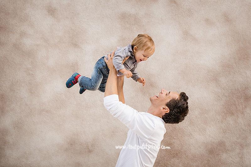 photo-papa-bebe-rire1.jpg