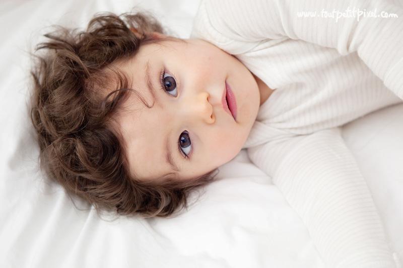 photographe-bebe-marseille2.jpg