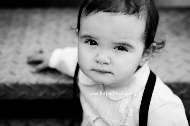 photographe-bebe-marseille5.jpg