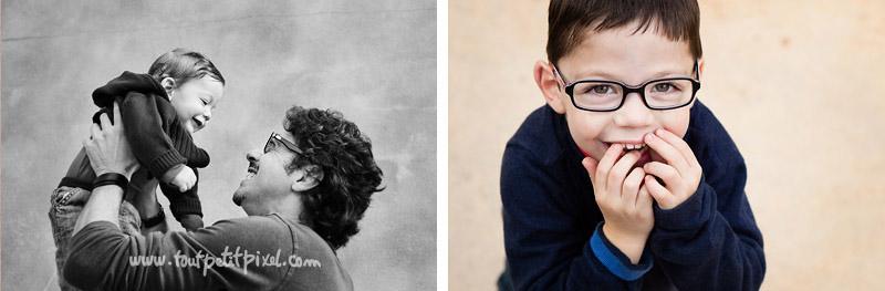 photographe-enfant-famille1.jpg