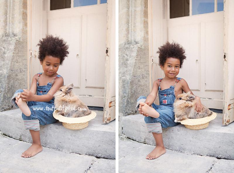 photographe-enfant3.jpg