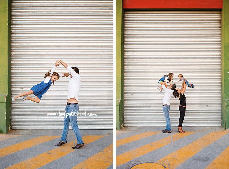 photos-de-famille-joyeuses.jpg