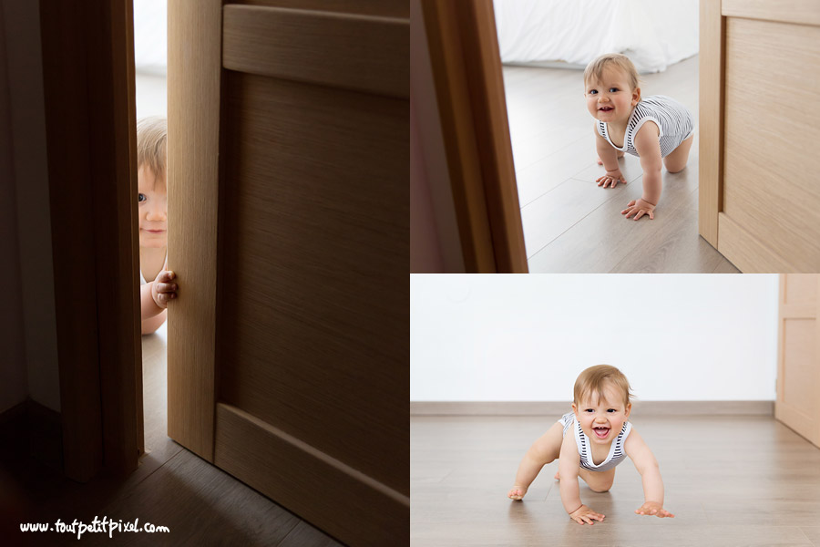 photographe-bebe-marseille-lifestyle.jpg