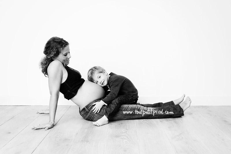 photo-grossesse-mere-enfant1.jpg
