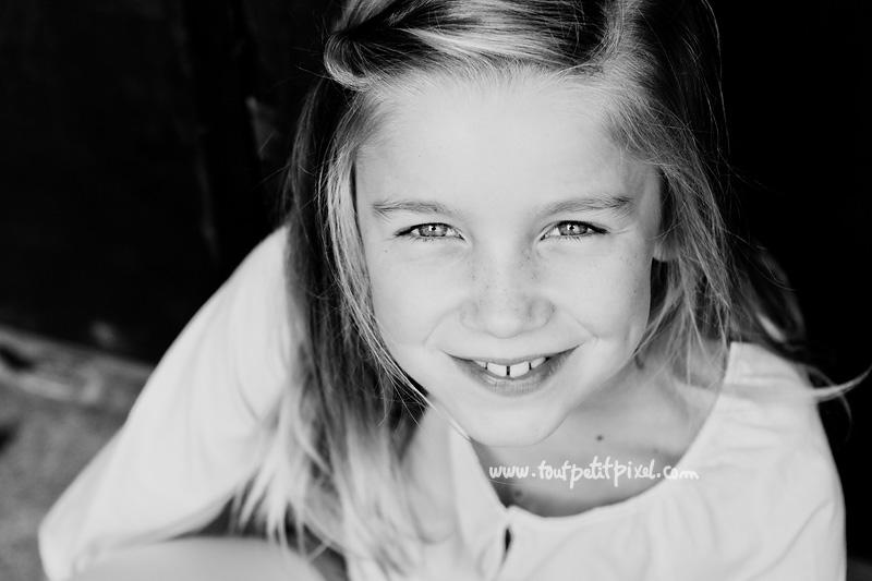 portrait-enfant-10-ans.jpg