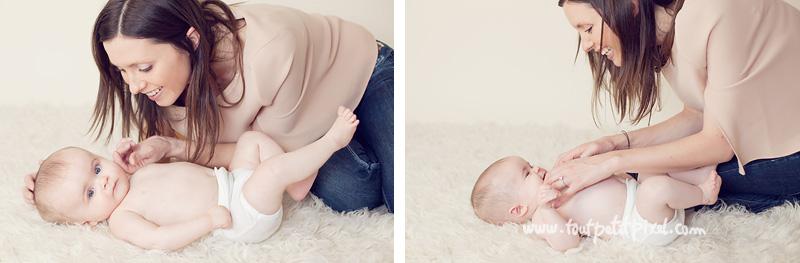 photographe-maman-bebe-studio.jpg