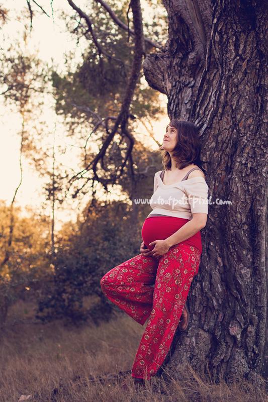 photographe-femme-enceinte.jpg