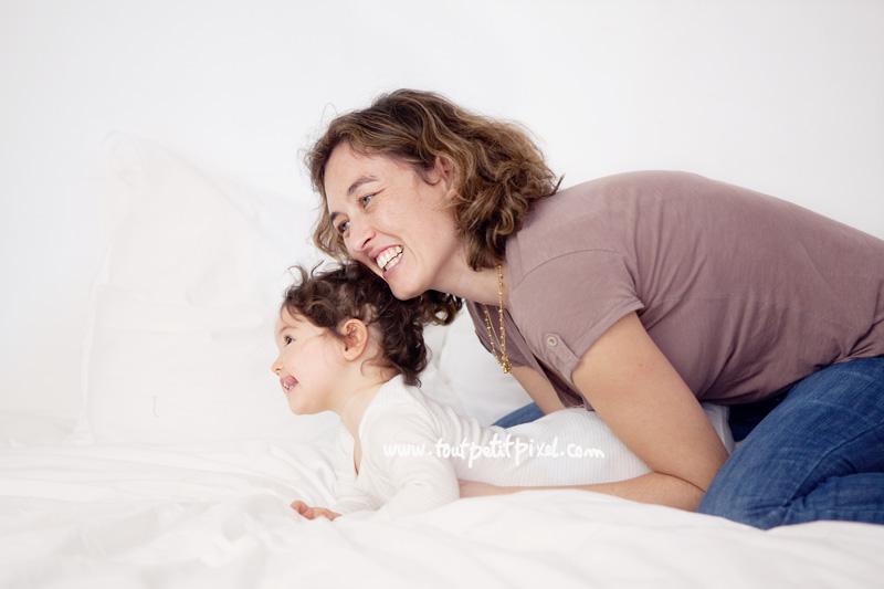 rire-maman-bebe.jpg