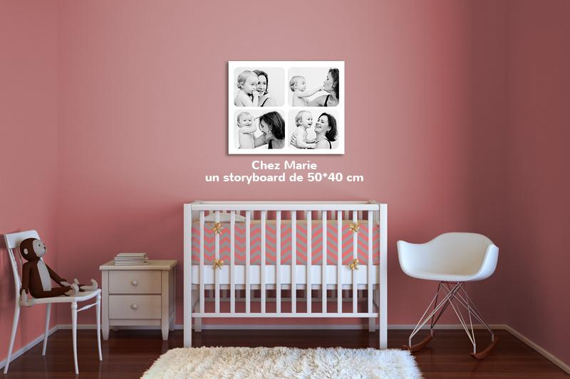 storyboard-bebe-maman.jpg