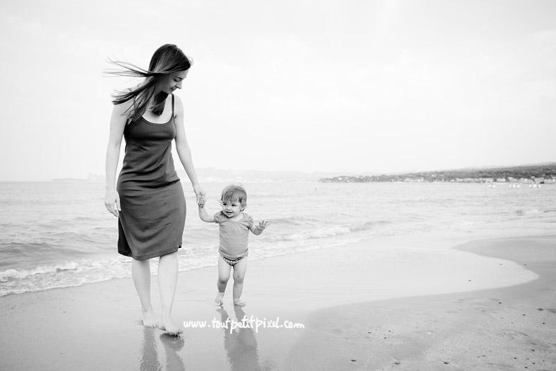 Photo-maman-bebe-plage.jpg