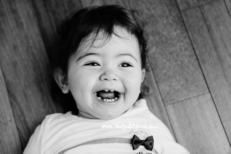 rire-bebe.jpg