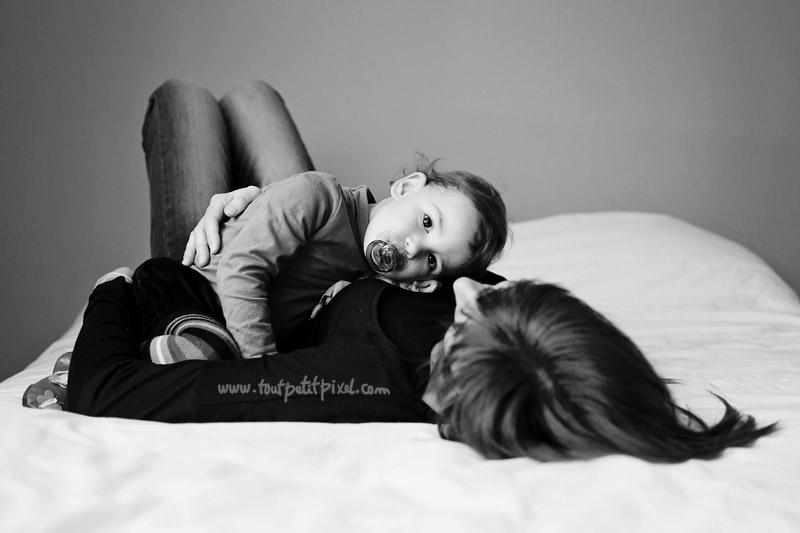 tendresse-maman-bebe.jpg