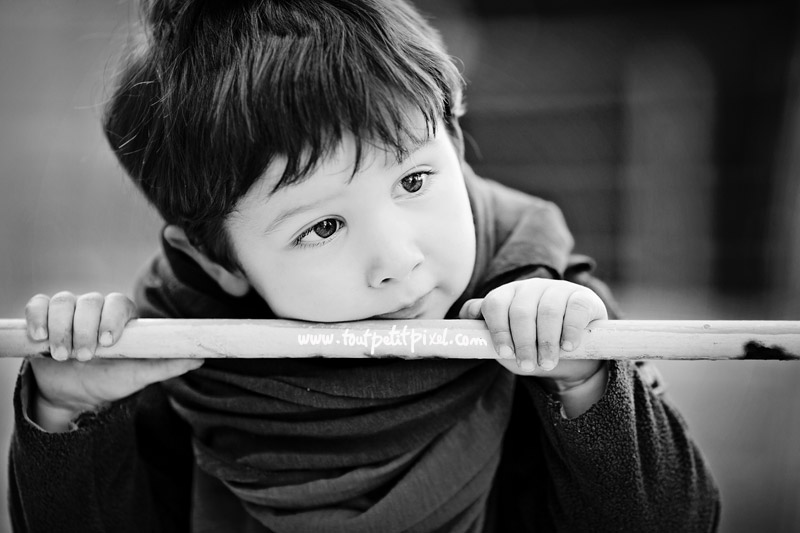portrait-enfant-2-ans.jpg