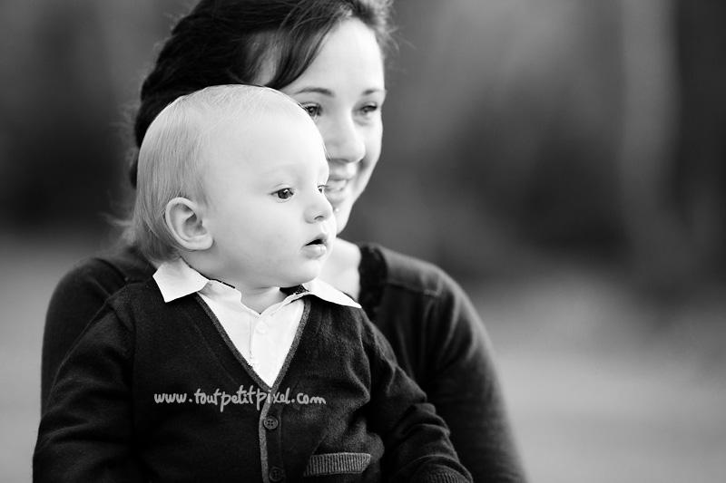 portrait-maman-bebe.jpg