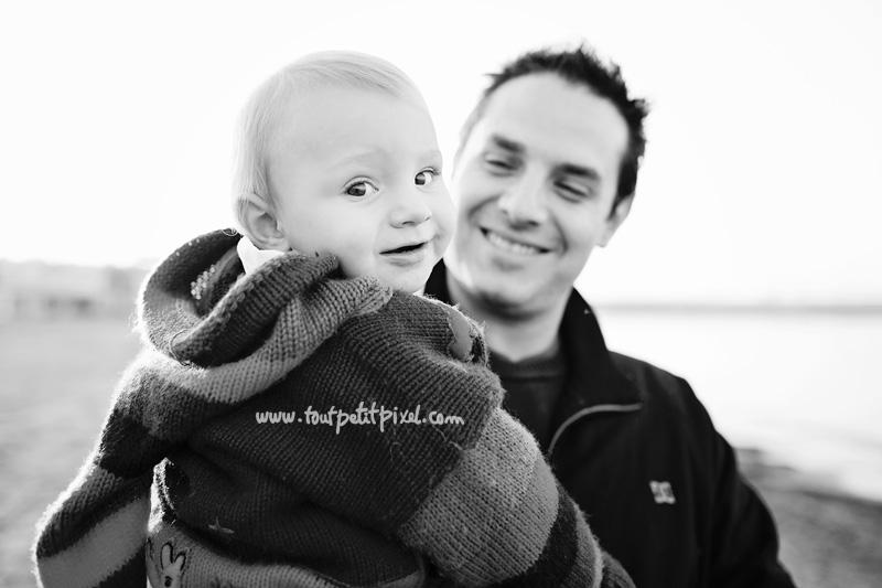 portrait-papa-bebe.jpg