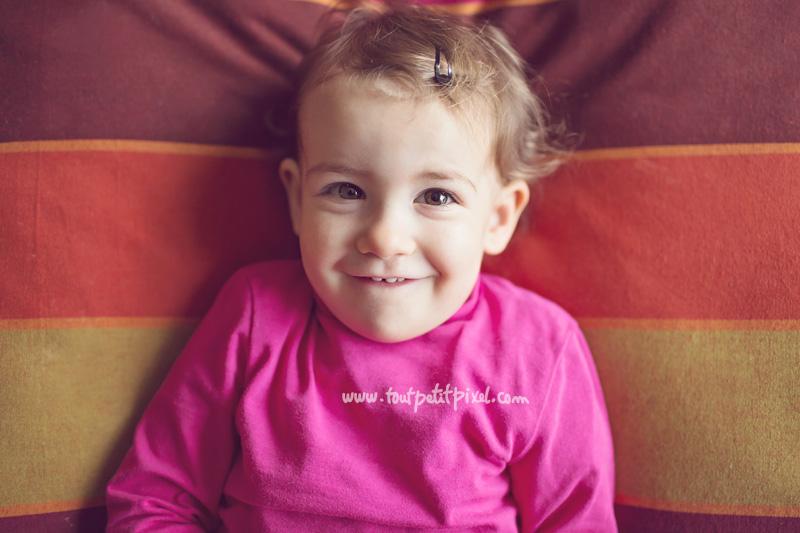 sourire-bebe-18-mois.jpg