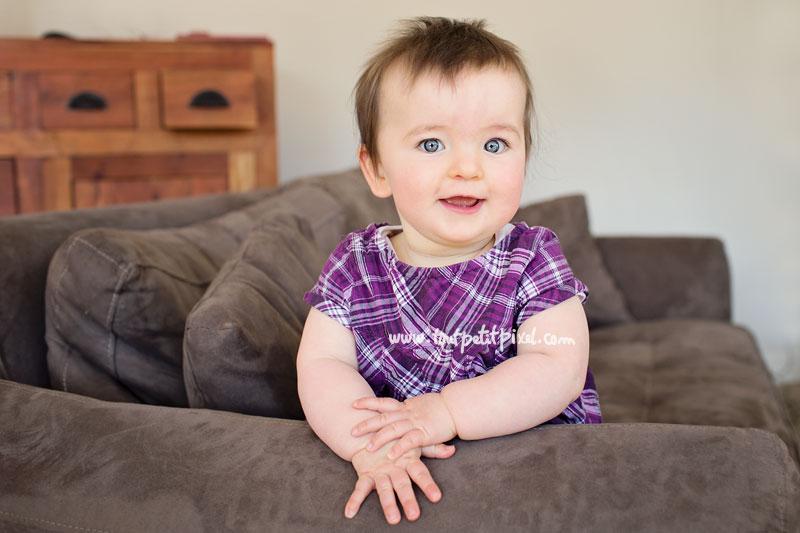portrait-bebe-9-mois.jpg