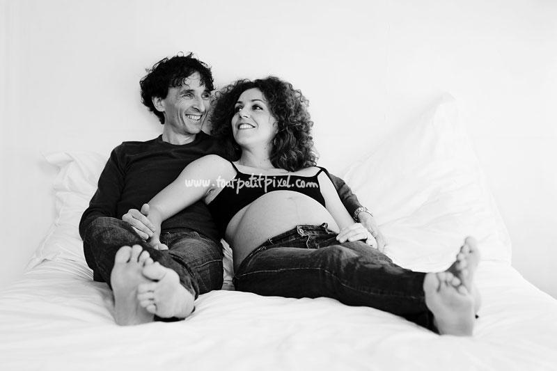 photos-de-grossesse-naturelles.jpg