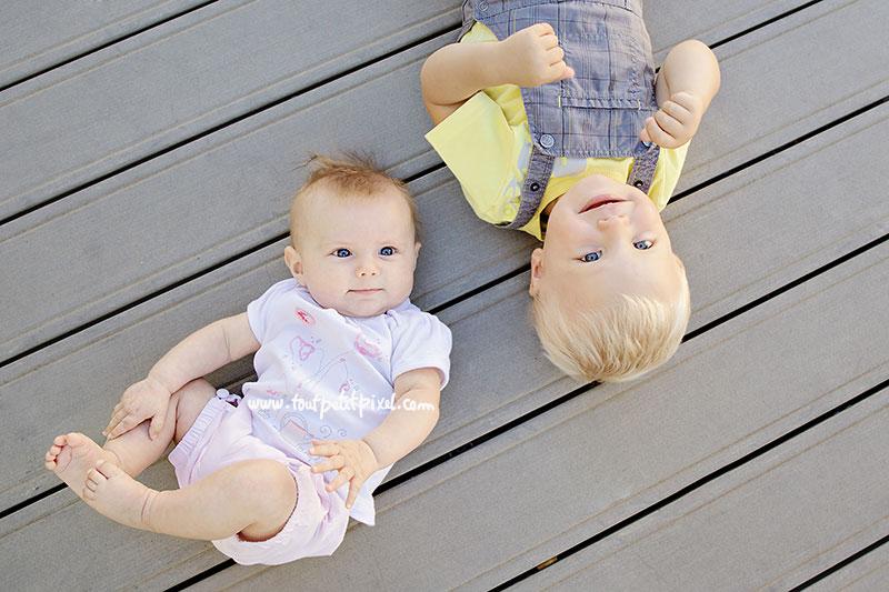 portrait-frere-soeur-bebe.jpg