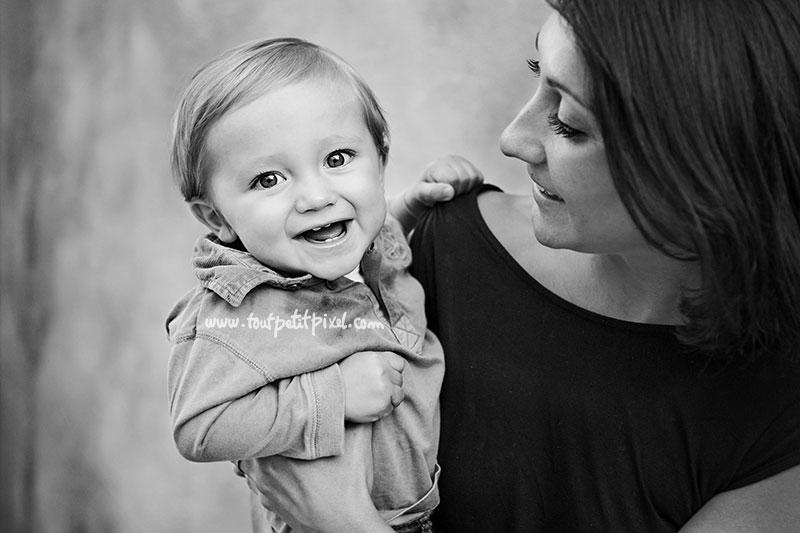 portrait-maman-bebe-11-mois.jpg