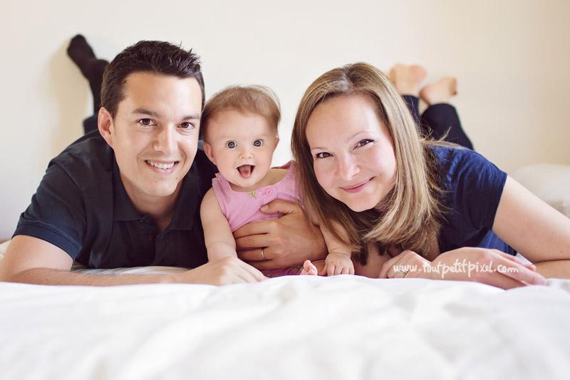 portrait-parents-bebe.jpg
