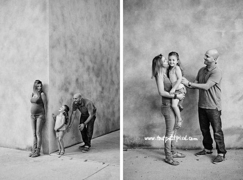seance-photo-grossesse-famille.jpg