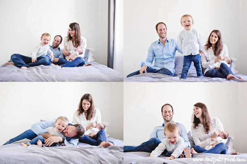 portrait-de-famille-pas-serieux.jpg