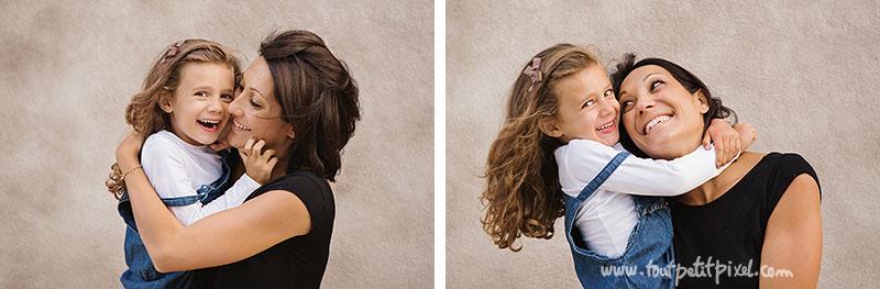 portraits-mere-fille.jpg