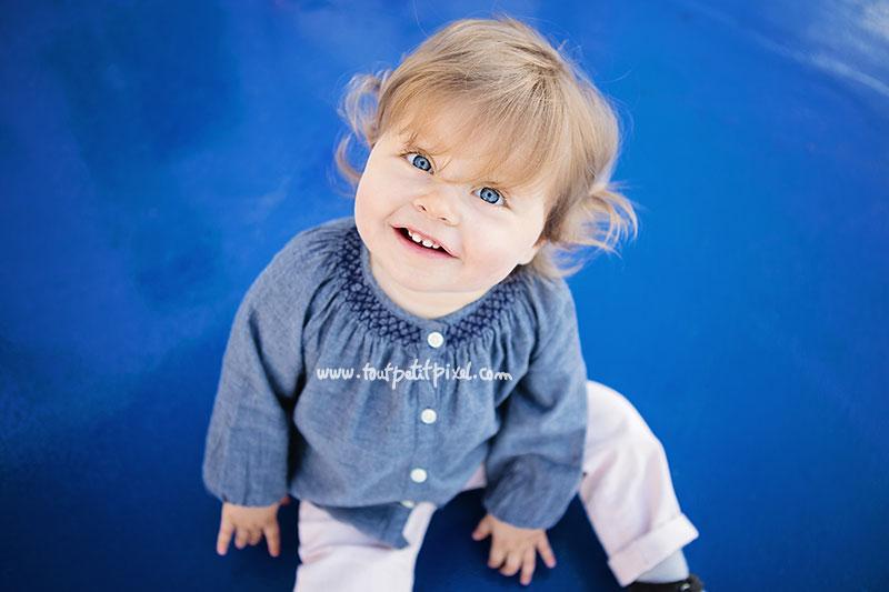 portrait-bebe-colore.jpg
