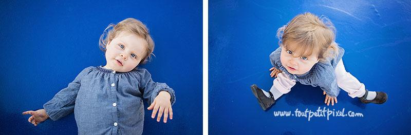 portrait-original-petite-fille.jpg