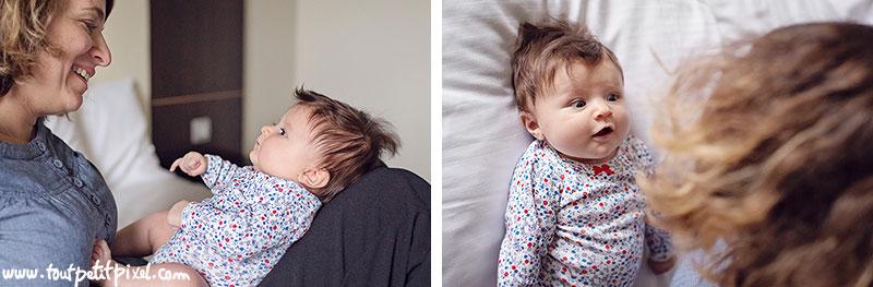 photographe-maman-bebe-aix-en-provence.jpg