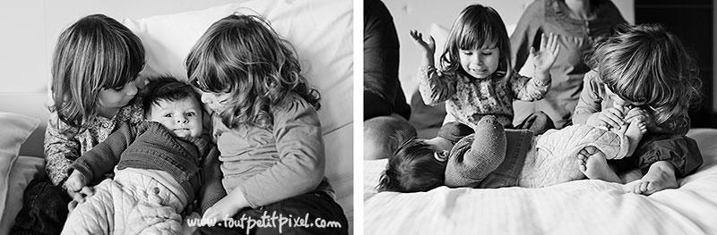 photos-bebe-grandes-soeurs.jpg