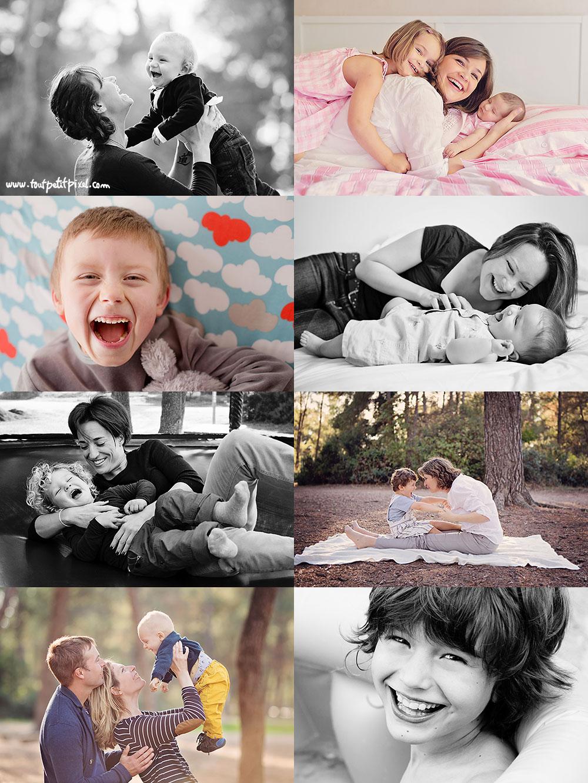 photographe-enfant-rire.jpg