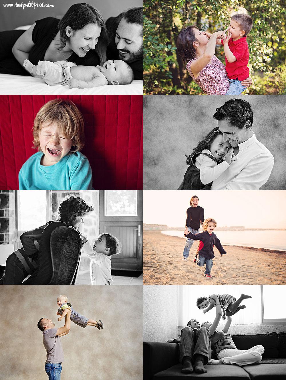 photos-enfant-famille-joie.jpg
