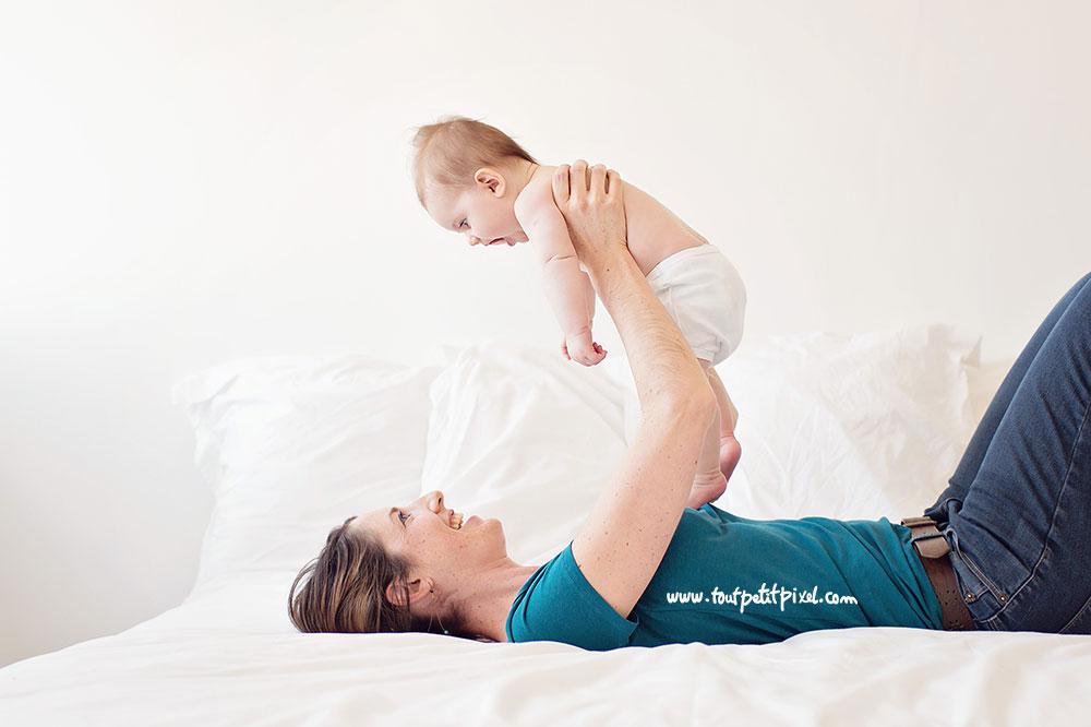 photo-naturelle-maman-bebe.jpg