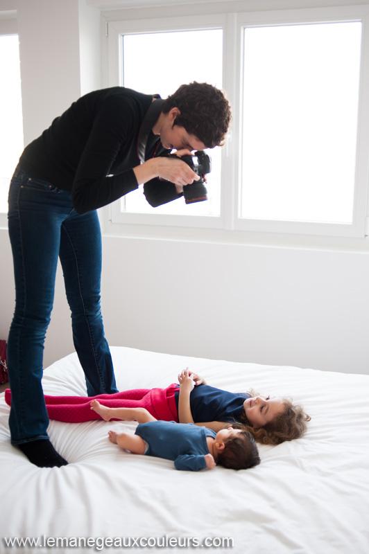 photographe-bebe-famille-nouveau-ne-formation-lisa-tichane-1.jpg