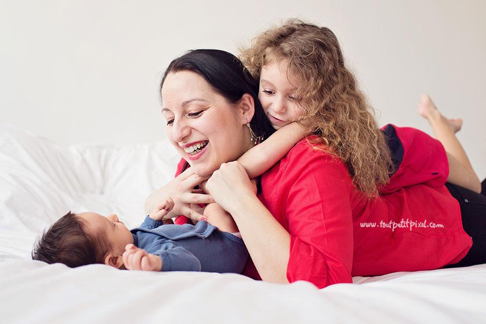 photographe-famille-maman-bebe.jpg