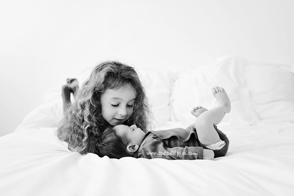 photographe-frere-soeur-marseille.jpg